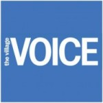 Village-Voice-logo-190x190